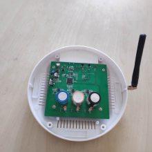 猪舍空气质量监测设备多合一检测产品氨气,硫化氢,二氧化碳,粉尘