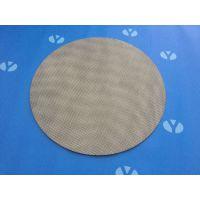 烟气净化多孔钛板、气体扩散多孔钛电极板