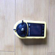 现货供应四合一CD10多参数气体测定器_矿用防爆气体检测仪