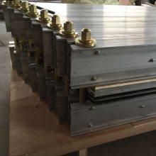平板胶带硫化机_优质电热式硫化机_1200*1000硫化机制造商