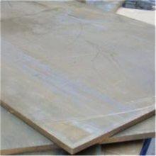 深圳QSn4-3耐磨锡青铜板抗磁性