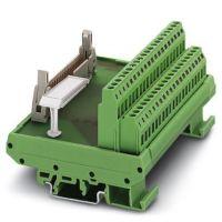 欧洲源头ELTROTEC 光纤放大器 CLS-K-63 穆泽翟工