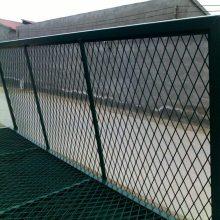 罗源县建筑围栏网-绿色养殖围栏网厂家-厂区隔离栅定制