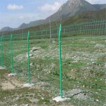 铁丝围栏网 怒江铁丝围栏网 铁丝围栏网生产厂家