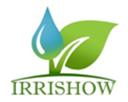 2021中国国际灌溉与温室技术设备展览会(IRRI SHOW 2021)