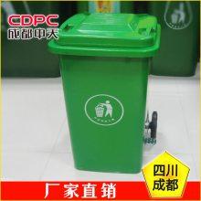 四川分类垃圾桶 四川分类垃圾桶厂家 四川分类垃圾桶价格