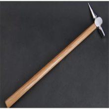铁路专用工具铁路检测锤铁路检车锤检验锤专业生产
