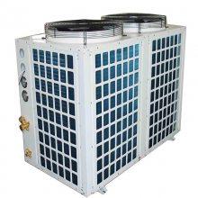 中国阳江阳东区变频空气能热水热泵源 厂家直销