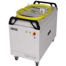 供应美国nLIGHT光纤激光器 型号:CFX-3000 原装进口