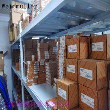 魏德米勒WTR230VAC-A信号隔离器订货号是1122770000