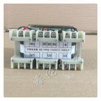 厂家直销SK-100G矿用三相电抗器 KBZ馈电装置电抗器