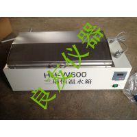 金坛凯时APPHH-W600 三用水箱报价 生产三用水箱 欢迎来电咨询