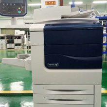 彩色复印机出租 上海嘉定彩色大型复合机维修 销售 租赁