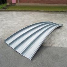 湖北十堰铝镁锰板,0.6-1.2mm厚430氟碳铝镁锰厂家批发