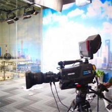 韶关市浈江区产品视频拍摄 电商产品视频制作 产品宣传视频拍摄