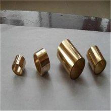 河南C3600精密黄铜管