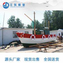 哪里有原木色罗马风格的景观船