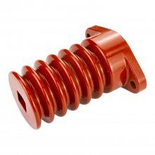 10KV低压绝缘子 用于干式变压器、组合式变压器和开关柜中