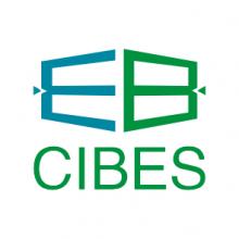 2021第18届西安建筑节能暨绿色建筑技术与装备博览会