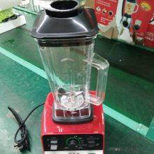 工厂直销OEM多功能破壁机 纯铜电机大功率榨汁机搅拌机