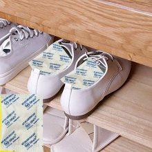 供应鞋子仓储运输保存用的防霉干燥包F3
