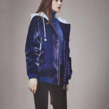 杭州***【伊袖】18年冬装走份批发 杭州服装批发市场品牌女装专柜尾货