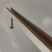 弧形哈芬槽 哈芬槽螺栓 镀锌哈芬槽