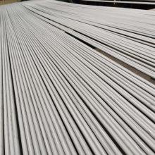 高硅C4钢不锈钢管无缝换热管厂家现货销售