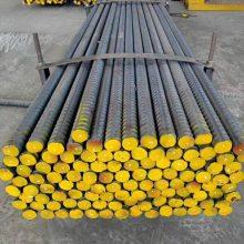 佛山PSB830精轧螺纹钢筋规格32mm厂家