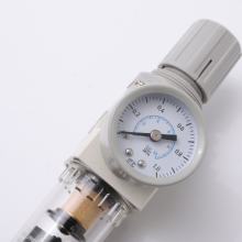 宁波单级过滤减压器生产商 服务为先 无锡市凯尔利科技供应