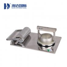 海达纸板表面吸收重量测试机HD-A509-1宽度:200±0.5mm
