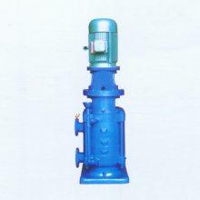 清水离心泵 增压泵 管道泵 型号齐全