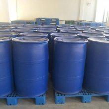 异辛醇厂家 国标异辛醇价格 质量可靠厂价直出