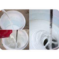 广东艾浩尔水油两性防霉抗菌剂iHeir-Plus效果达到99.99%,厂家直销