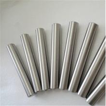 厂家批发TC4钛合金棒 TC4耐腐蚀钛合金 TC4磨光钛棒 规格齐全