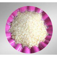 厂家直销高效吸水树脂 各目数吸水树脂 SAP高分子吸水树脂