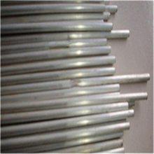 6063挤压铝管,外径11-32mm,内径6-29mm薄壁铝管规格齐全