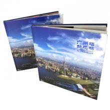 厂家书本印制,杂志书籍排版印刷,企业宣传画册排版设计,产品说明书印刷