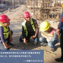 上海钢筋桁架楼承板HB2-100可定尺生产