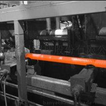 电厂磨煤机棒磨机钢棒60-100mm