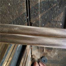 铜棒加工 数控车床各种铜合金圆柱零件加工 H59无铅铜棒
