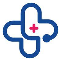 第四届珠海医疗产业创新与发展大会