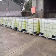 博盛化工 供应次钠 液体10% 用途广 提供运输服务