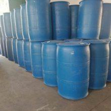 二甘醇厂家 国标二甘醇价格 质量可靠厂价直出