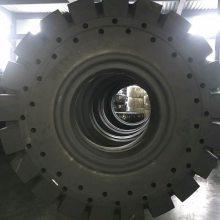 30 50铲车装载机轮胎17.5-25工程机械轮胎L-5花纹 耐磨刺扎