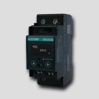供应爱博精电液晶导轨电表,具备波形记录功能