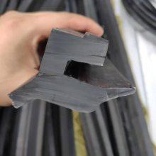 硅胶条 异型硅胶条 硅胶密封条 橡塑橡胶PVC TPE