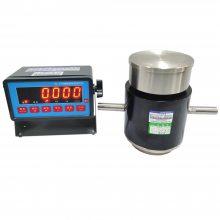 1MN标准测力计 优众力1000kN压力传感器
