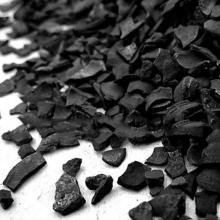山西水处理专用椰壳活性炭厂家