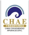 2021第17届中国慈溪家电博览会(展会延期中)